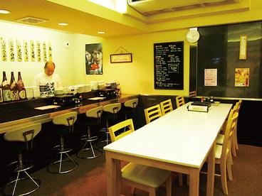 さくら食堂 熊本の雰囲気1