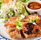 インドレストラン サザ ダイニング&バー SAJHA DINING&BARのおすすめ料理3