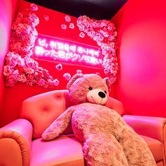 個室韓流酒場 韓国コレクション 韓コレ299 小倉駅前店の特集写真