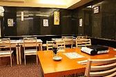 さくら食堂 熊本の雰囲気2
