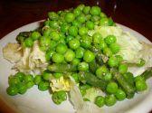 サージョンズカフェ イタリアーノヨコハマのおすすめ料理2