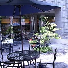 加古川プラザホテル リヴィエールの外観2