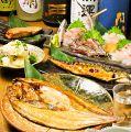 越後屋 三太夫 渋谷店のおすすめ料理1