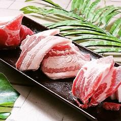 焼肉乃我那覇 本店のおすすめ料理1