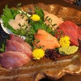 Dining 斗乃蔵のおすすめ料理2