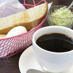 カフェレスト まきの写真