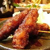 伍味酉 本店のおすすめ料理3