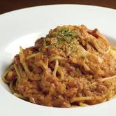 カリス Charis 新潟のおすすめ料理3