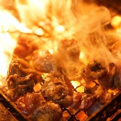 地鶏 もつ鍋 頂 itadaki 石山店のおすすめ料理1