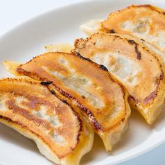香香厨房 パセオ店のおすすめ料理1
