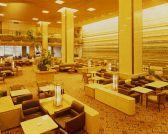 ランデブーラウンジ・バー 帝国ホテル東京の雰囲気2