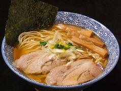 中華そば 石黒のおすすめ料理3