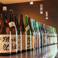 海鮮酒房 べっか 仙台国分町の特集写真
