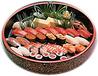山王 美家古寿司のおすすめポイント2