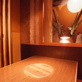 【6名様個室】ゆっくりとお食事をお楽しみいただくならやっぱり個室で決まり♪合コン、飲み会、女子会、誕生日会など様々なシーンに最適な個室をご利用ください。東梅田駅徒歩5分居酒屋 陽菜喰 (ひなた) 梅田東通り店をこの機会に是非★
