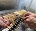 串焼酒場 炭太郎のおすすめ料理1
