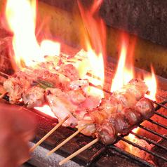 やきとり駅 姫路南条店のおすすめ料理1