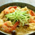 エスニックバル Asian Village アジアン ヴィレッジのおすすめ料理1