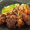 Korean Dining 韓河 HANA 五日市のおすすめポイント1