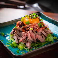 TEPPAN NOIZ 渋谷店のおすすめ料理1