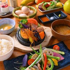 ごはんや農家の台所 立川高島屋店のおすすめ料理1