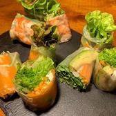 エスニックバル Asian Village アジアン ヴィレッジのおすすめ料理3