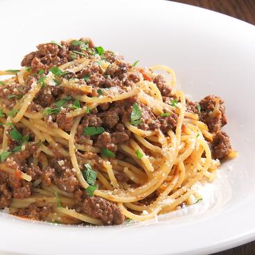 スピエディーノ フッジ Spiedino Fuggiのおすすめ料理1