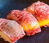 王様の焼肉くろぬま 天童店のおすすめ料理2