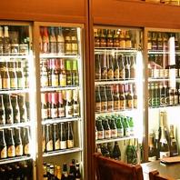 ベルギービール800種