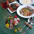 イタリア食堂 POLPO2の写真