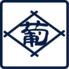 馬喰町 東京ぶどう酒店のロゴ