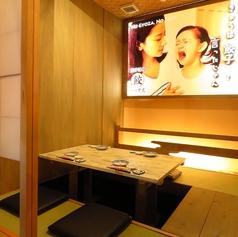 餃子酒場 チャオズ 岡山本町店の特集写真