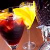 Grill&Bar Hi-Five ハイファイブ 田町のおすすめポイント3