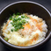 CTKG~チーズ卵かけご飯~