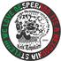 DESPERADO デスペラードのロゴ