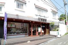 音羽鮨 千里山店の写真