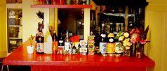 南国酒場 アヤパニの写真