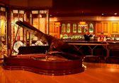 ランデブーラウンジ・バー 帝国ホテル東京の雰囲気3