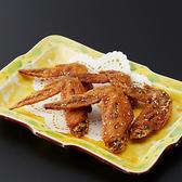 ちゃんこ霧島 両国 江戸NOREN店のおすすめ料理2