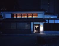 ~築100年の日本家屋~