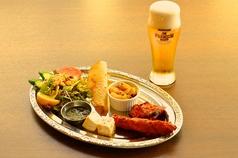 マヤ レストラン MAYA RESTAURANT センター南サウスウッド店のおすすめ料理3