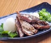 藁焼きたたき 明神丸 ひろめ市場店のおすすめ料理2