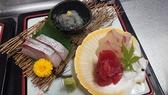 神田 一宮のおすすめ料理3
