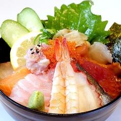 サカナカナッテ 広島ekie店のコース写真