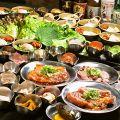 THE MIATELES ザ・ミートルズ 田町店のおすすめ料理1