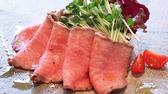 イタリアンSASUKEのおすすめ料理2