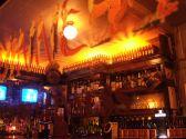 ビアバー Beer BAR 山下の雰囲気3