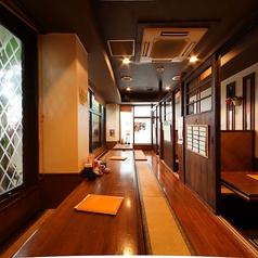 酒膳処 和和 泡瀬店の特集写真
