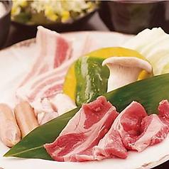 焼肉の牛太 本陣 ヨドバシアキバ店の写真