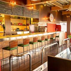 dining&bar HaLRei ダイニング&バー ハルレイの特集写真